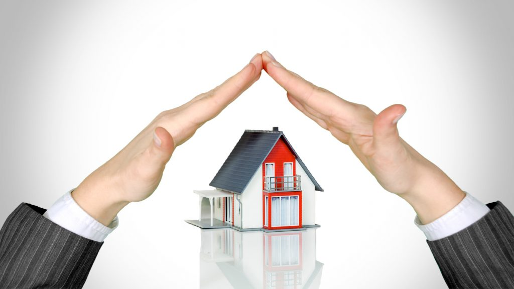 homeowners policy types