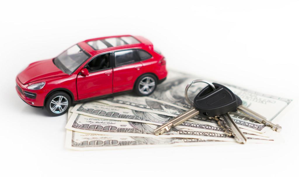 minimum car insurance