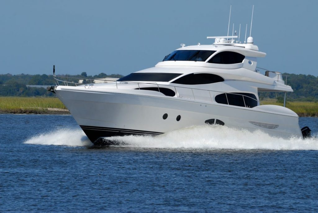 watercraft insurance tips