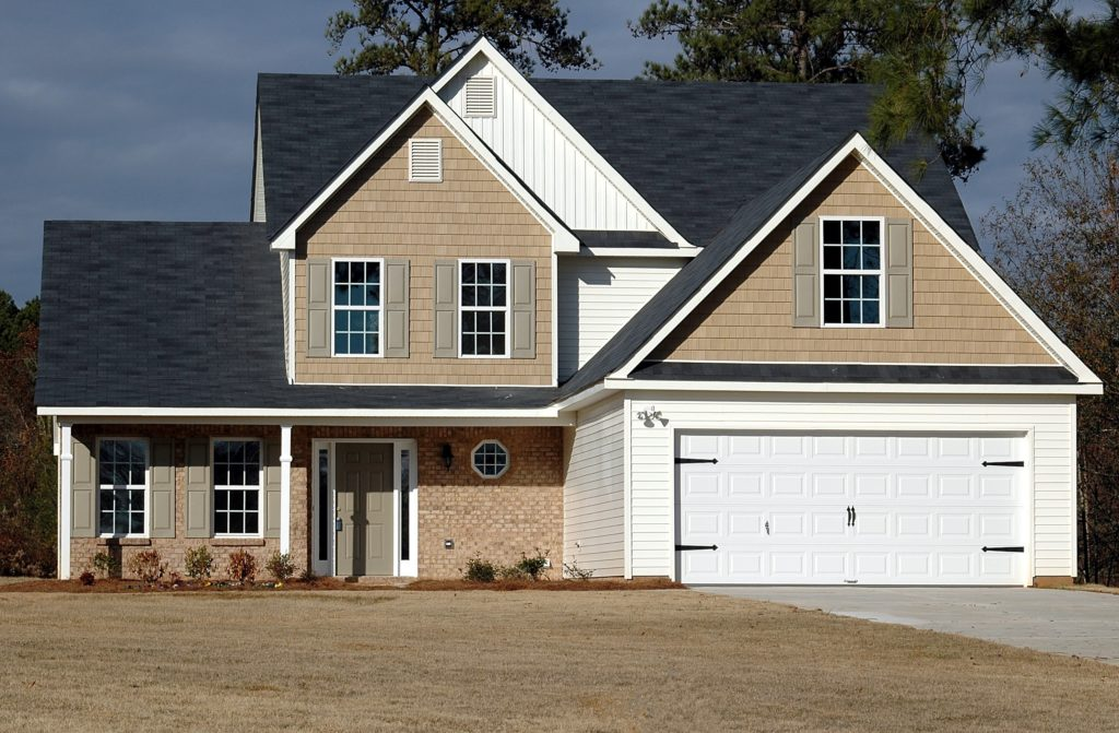 homeowners insurance questions