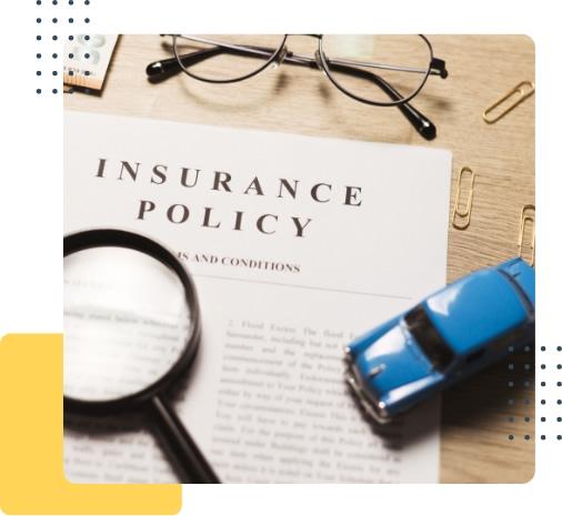 Auto Insurance Van Nuys